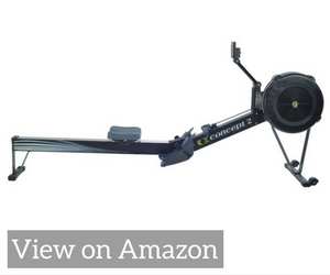 concept2 model d review - updated