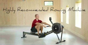 concept2 model d best rowing machine review