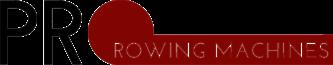RowingFeed